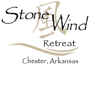 StoneWind Retreat, Chester, Arkansas
